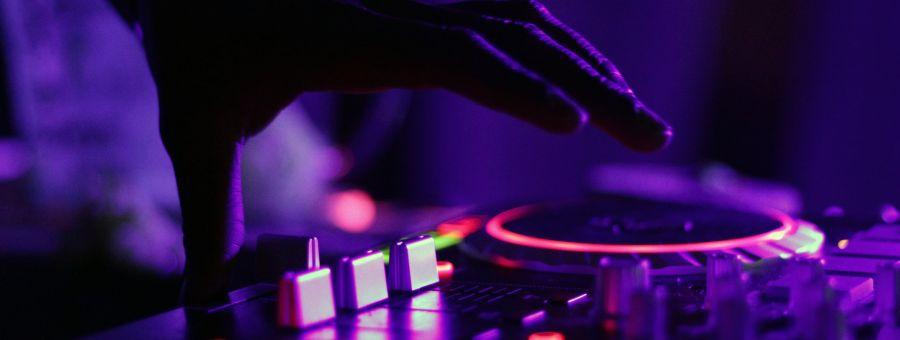 GUIDE : Personnaliser son profil DJ