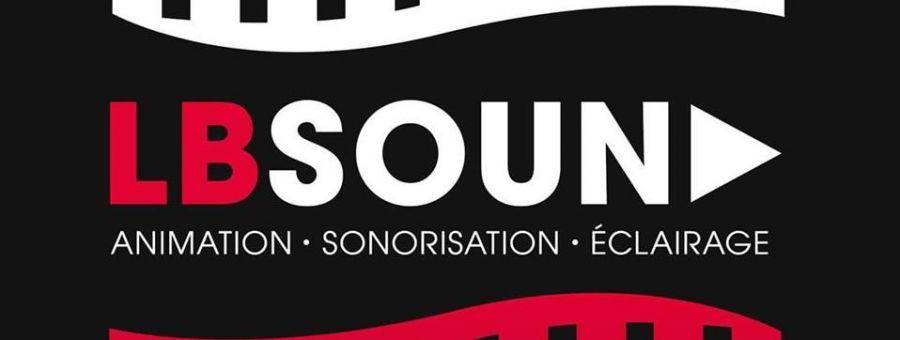 INTERVIEW DJ : LB Sound