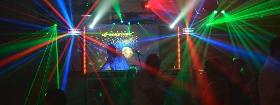 INTERVIEW DJ : DJ Enigmarc