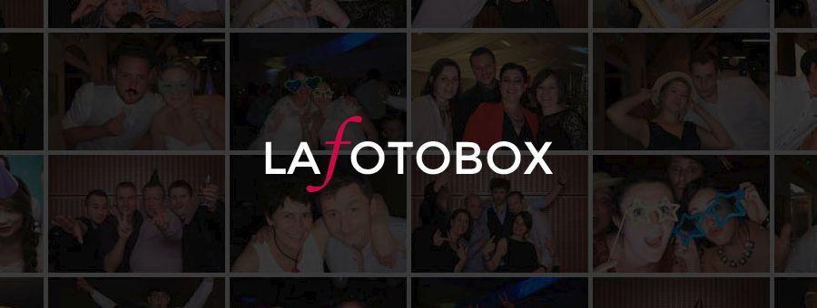 Découvrez le concept de LaFotobox.fr
