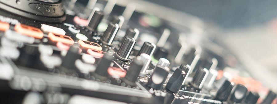 Comment choisir son matériel de sonorisation ?