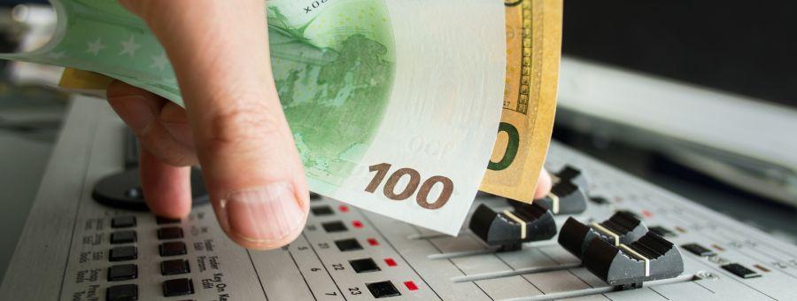 Est-il possible d'engager un DJ avec un petit budget ?