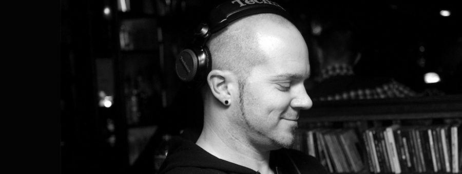 INTERVIEW DJ : DJ Franck Dyziak