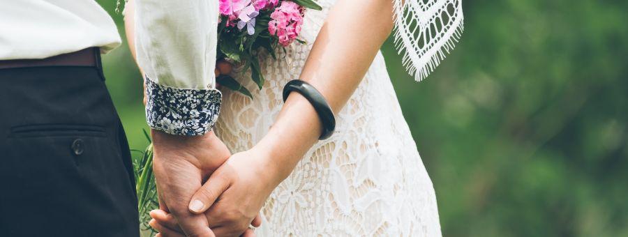 Quelles animations musicales proposer à son mariage ?
