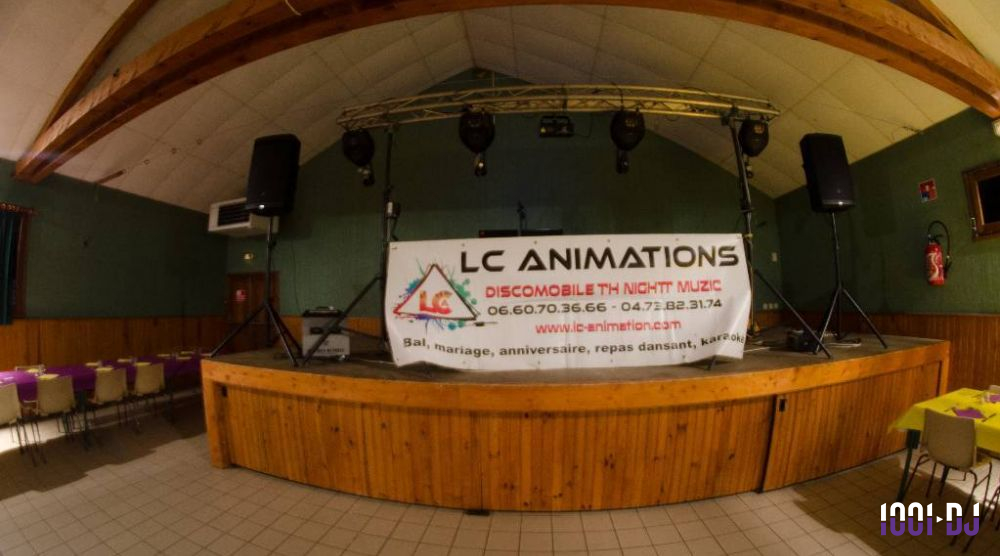 Photo LC ANIMATIONS #5