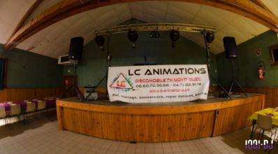 Photo LC Animations #5