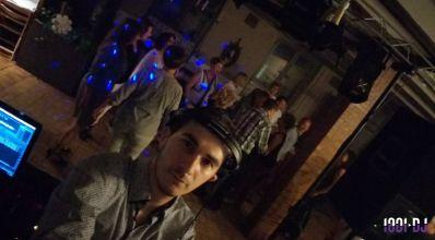 Photo DJ Matt Event #9