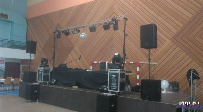 Photo DJ Matt Event #10