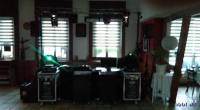 Photo DJ Matt Event #11