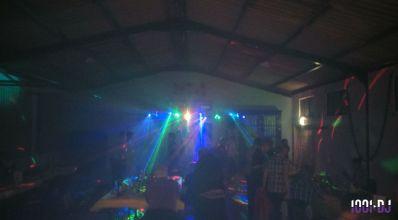 Photo DJ Matt Event #8