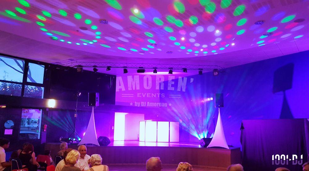 Photo AMOREN' Events #9