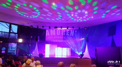Photo Amoren' Events #9