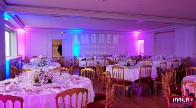 Photo Amoren' Events #8