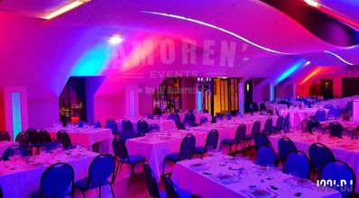 Photo Amoren' Events #3
