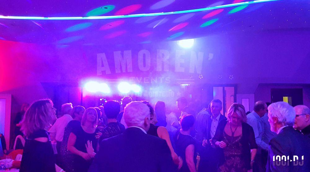 Photo AMOREN' Events #2