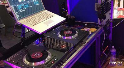 Photo DJ Musik #1