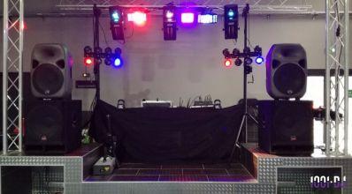 Photo Electrona Events #1