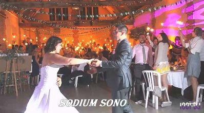 Photo Sodium Sono #9