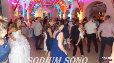 Photo Sodium Sono #7