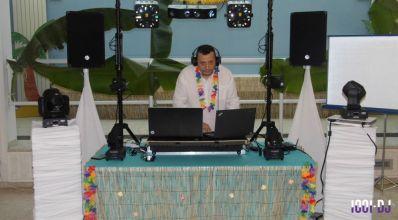 Photo DJ Jay #5