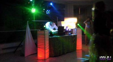 Photo DJ Jay #3