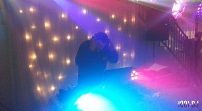 Photo DJ Jay #1