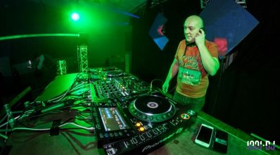 Photo DJ Plp #1