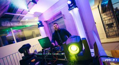 Photo Dimension'DJ #5