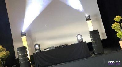 Photo Dimension'DJ #7