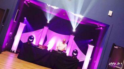 Photo Dimension'DJ #9