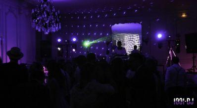 Photo DJ Concept #6