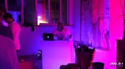 Photo We DJ  #4
