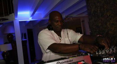 Photo We DJ  #9