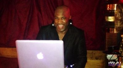 Photo We DJ  #10