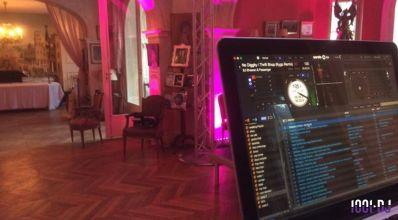 Photo We DJ  #3