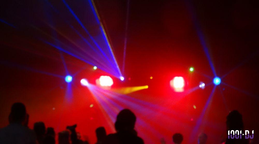 Photo DJ Service 44 #11