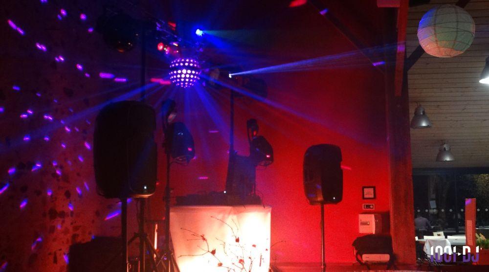 Photo DJ Service 44 #1