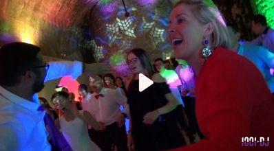 Photo Danse Ambiance Sound Light Video #4