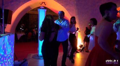 Photo Danse Ambiance Sound Light Video #6