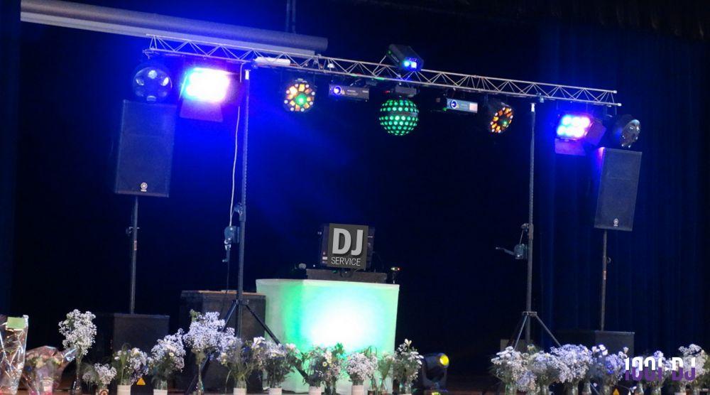 Photo DJ Service 44 #4