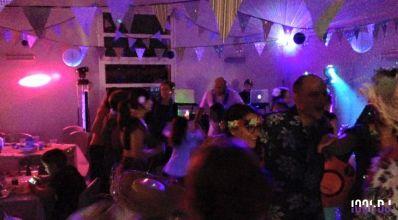 Photo DJ Madame T-relo #10