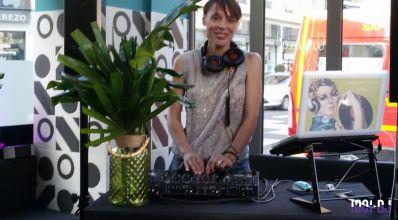 Photo DJ Madame T-relo #13