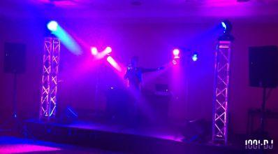 Photo Sacha Events #4