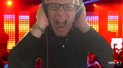 Photo DJ Ludoremix  #2