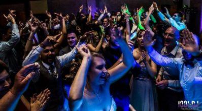 Photo DJ And Friends #11