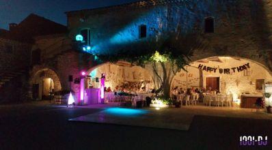 Photo M'event's #5
