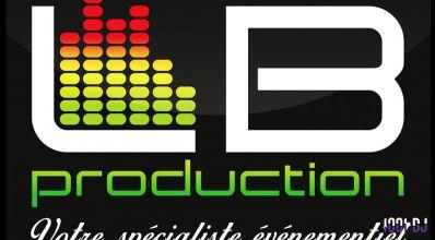 Photo Lb Production #2