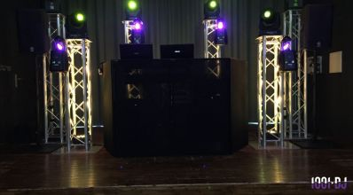 Photo Atlantic Music Events #3