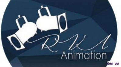 Photo Rva Animation #3