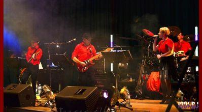 Photo Orchestre Distinction #2